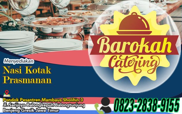 MBS Catering