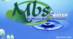 MBS Water